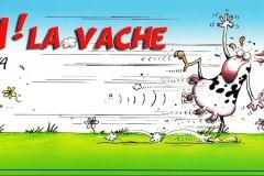 Oh_La_vache