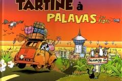 Tartine_Palavas