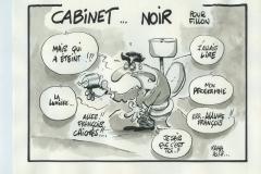20170327_Cabinet_Noir