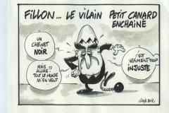 20170327_Fillon