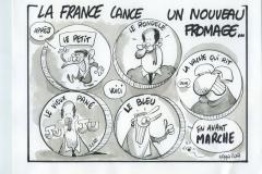 20170519_Nouveau_Fromage