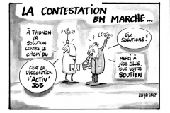 20170916_Contestation_Enmarche