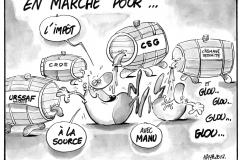 EnMarche