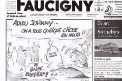 Faucigny_Johnny
