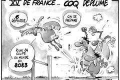 XV_France